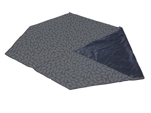 Eureka! Tomichi Lodge Tent Carpet eureka!